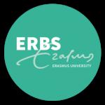 Erbs Logo Green