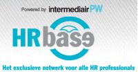 Blogbericht Op HR Base
