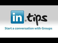 Linkedin Groups1