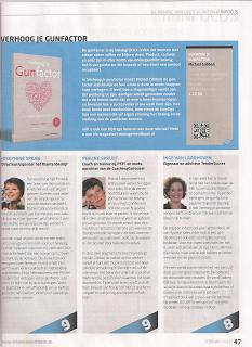 Mgtboekmag