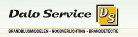 Dalo Service Bv 5343