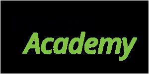 Deloitte Academy Cyprus Cyprusinno