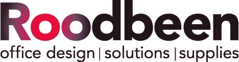 Roodbeen Logo Cmyk