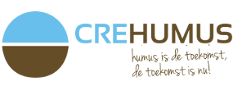 Crehumus