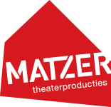 Matzer