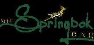 Springbb
